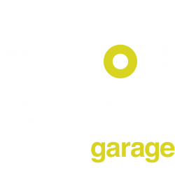 The-Garage-Logo-Final-ONE_inverted