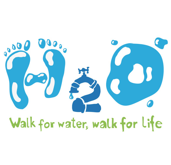 H20: Walk for water walk for life