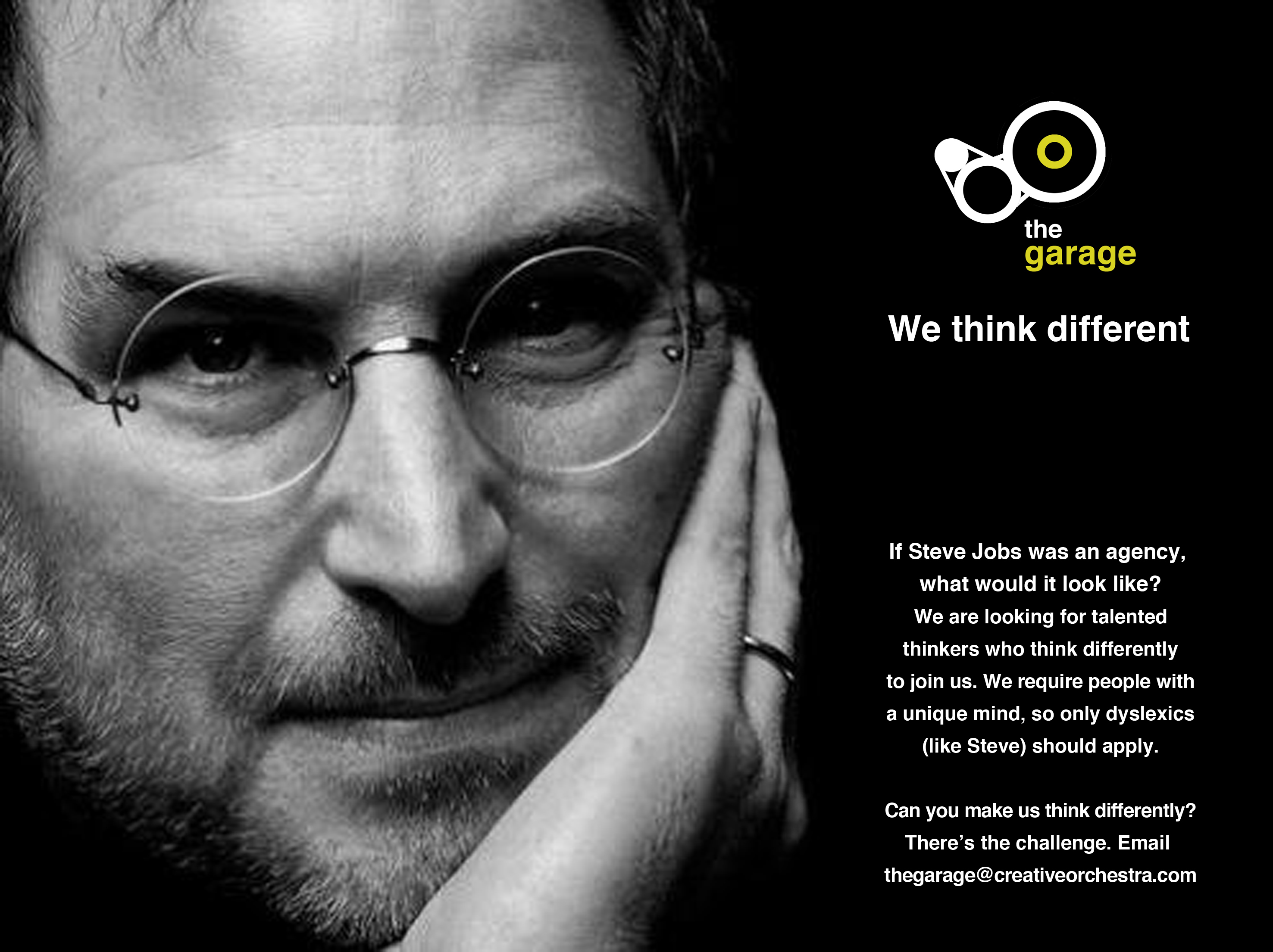 final-steve-jobs-think-different-ad