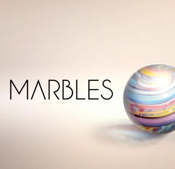 NUS: MARBLES
